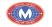 Логотип компании Мотор-Гарант