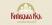 Логотип компании Киевская Русь