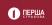 Логотип компании Перша