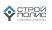 Логотип компании Стройполис