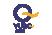 Логотип компании ВУСО