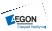 Логотип компании Aegon Life Ukraine