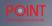Логотип компании Point