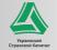 Логотип компании Украинский Страховой Капитал