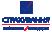 Логотип компании Аха страхование