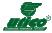 Логотип компании Utico