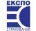 Логотип компании Экспо Страхование
