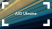 Логотип компании AIG Украина