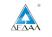 Логотип компании Дедал