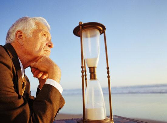 Документы необходимые для перерасчета размера пенсии